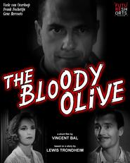 Кровавая оливка - The Bloody Olive