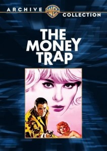�������� ������� - The Money Trap