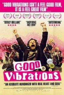 Хорошие вибрации - Good Vibrations