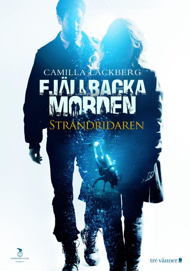 Береговой всадник - Strandridaren