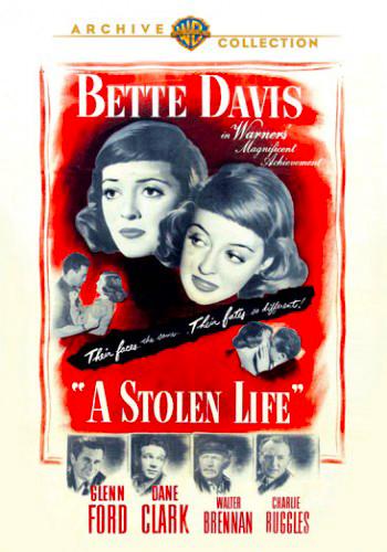 Украденная жизнь - A Stolen Life