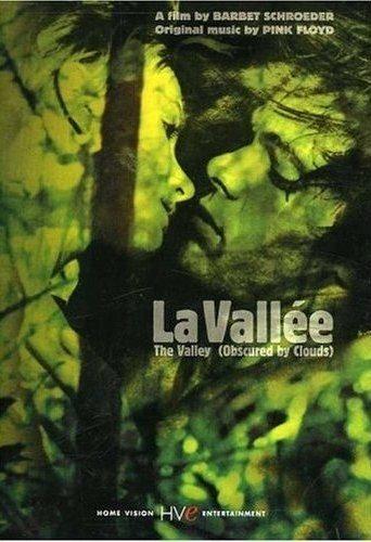 Долина - La vallГ©e