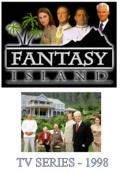 Остров фантазий - Fantasy Island