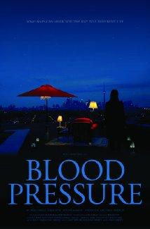 Под давлением - Blood Pressure