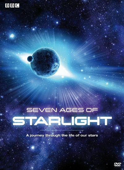 ���� ��������� �������� ����� - Seven Ages of Starlight