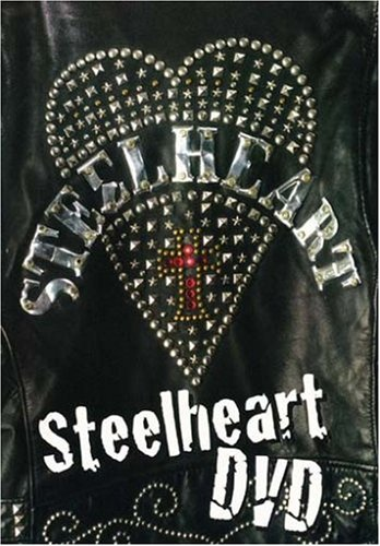 Steelheart - Still Hard