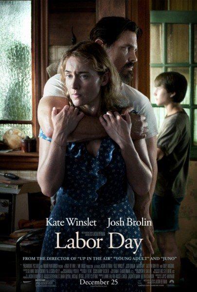 День труда - Labor Day