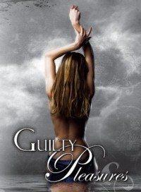 Запретный плод: История роскоши - Guilty Pleasures
