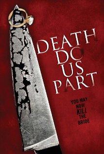 ���� ������ �� �������� ��� - Death Do Us Part