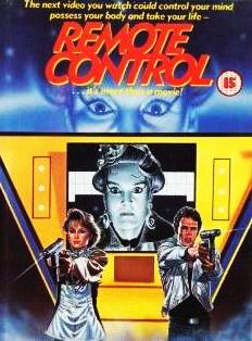 Удалённый контроль - Remote Control