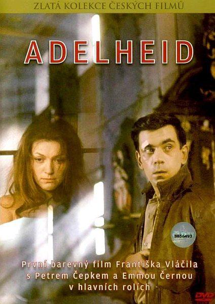 Адельгейд - Adelheid