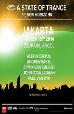 Paul Van Dyk Live Asot 650