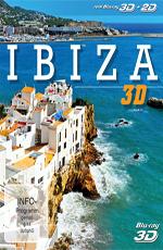 ����� - Ibiza
