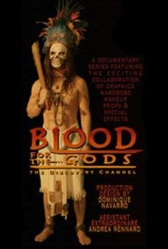 Discovery: ����� ��� ����� - Discovery- Blood for the Gods