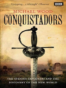 ������������. ������� ������� - Conquistadors. The fall of the Aztec