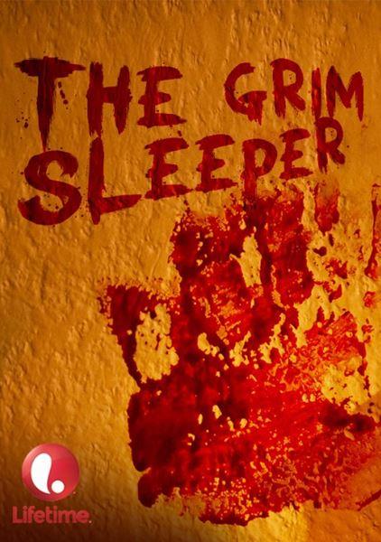 Грим Слипер - The Grim Sleeper