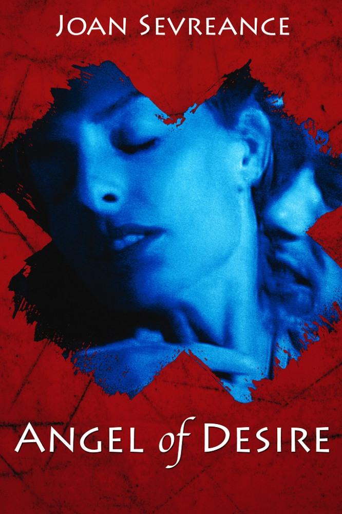 Преступная страсть - Criminal Passion
