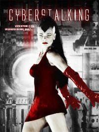 ���� ��������� - The Cyberstalking