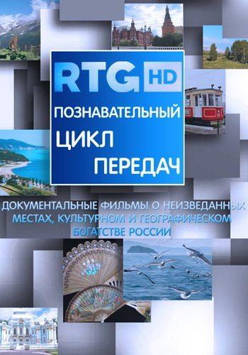 Активный отдых на Кавказе. Поселок Псебай