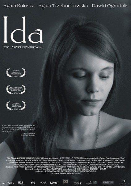��� - Ida