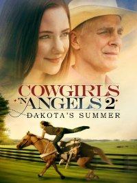 Лето Дакоты - Dakota's Summer