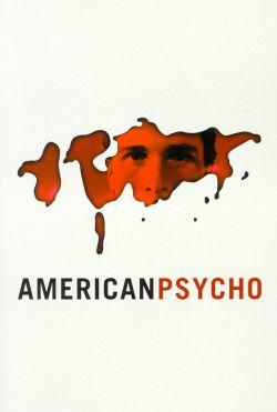 Американский психопат - American Psycho