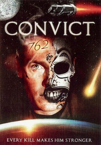 Каторжник 762 - Convict 762