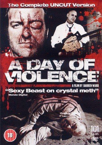 День насилия - A Day of Violence