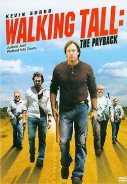 Широко шагая 2: Расплата - Walking Tall 2