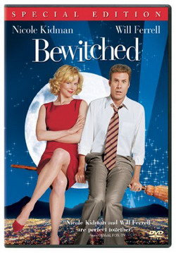 �������� - Bewitched