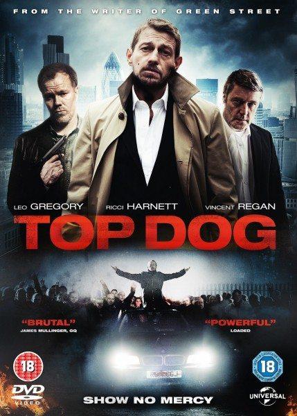Самый крутой - Top Dog