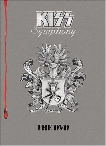 Kiss: Symphony - Alive IV