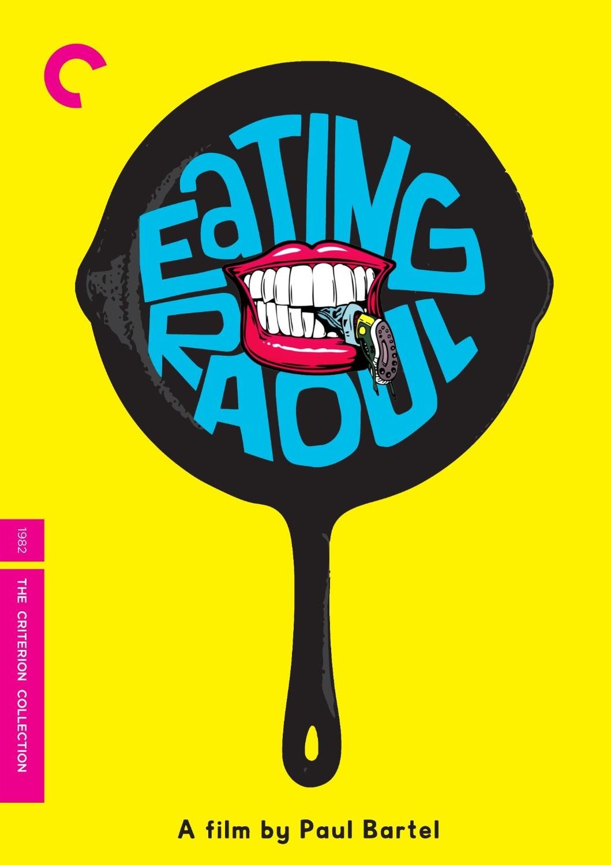 Поедая Рауля - Eating Raoul