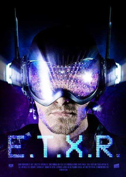 Внеземной - ETXR