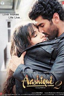 Жизнь во имя любви 2 - Aashiqui 2