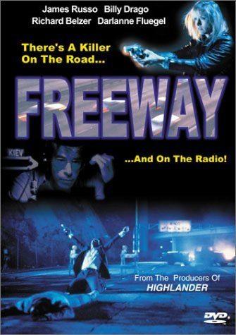 Шоссе - Freeway