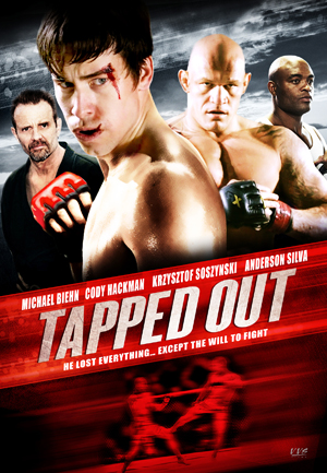 ���������� ��� - Tapped Out
