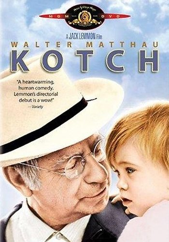 Котч - Kotch