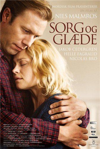 Горе и радость - Sorg og glГ¦de