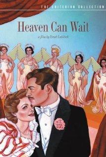 Небеса могут подождать - Heaven Can Wait