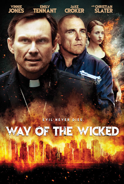 ���� ���������� - Way of the Wicked
