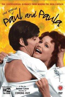 Легенда о Пауле и Пауле - Die Legende von Paul und Paula
