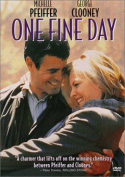Один прекрастный день - One Fine Day