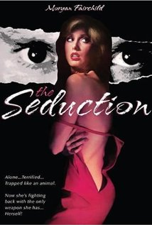 ����������� - The Seduction