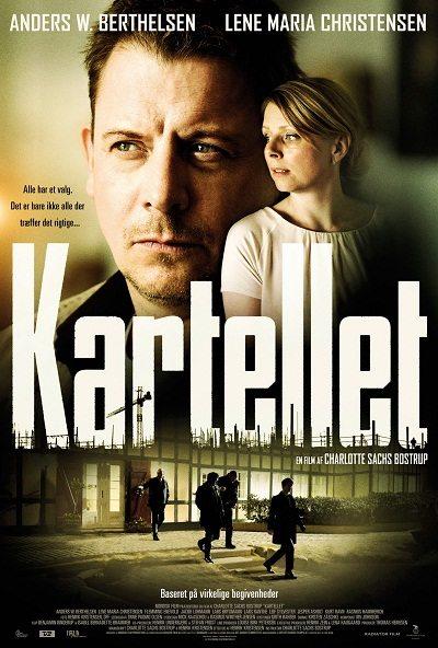 Картель - Kartellet