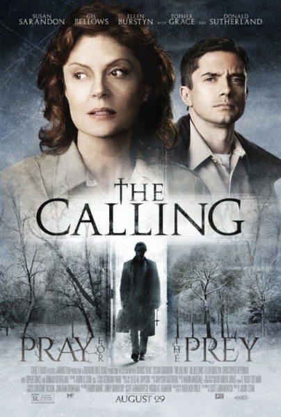 Призвание - The Calling