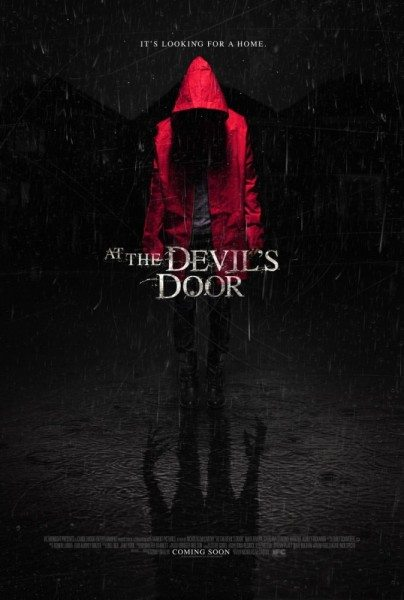 Дом - At the Devil's Door