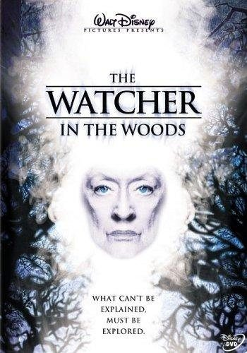 ������ ����������� - The Watcher in the Woods