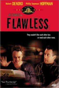Без изъяна - Flawless