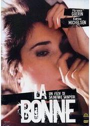 Служанка - La Bonne